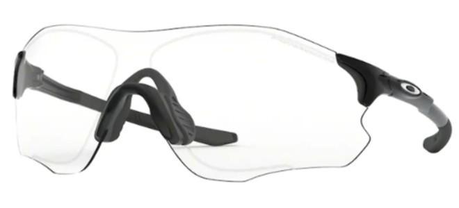 Oakley solbriller EVZERO PATH OO 9308