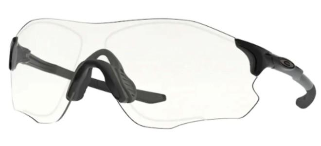 Oakley sunglasses EVZERO PATH OO 9308