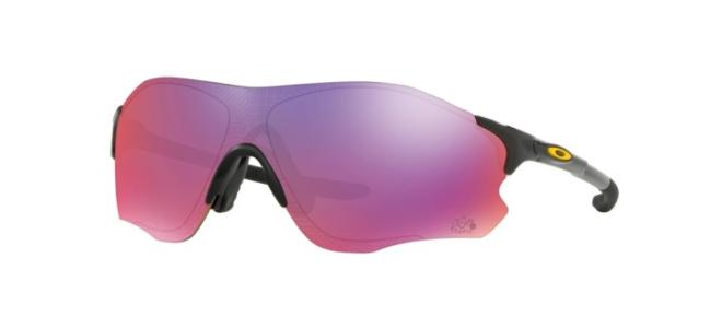Oakley EVZERO PATH OO 9308 TOUR DE FRANCE 2018