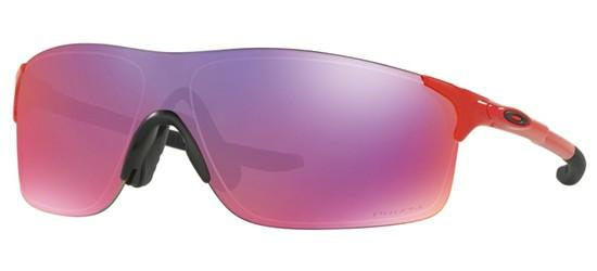 Oakley EVZERO PITCH OO 9383
