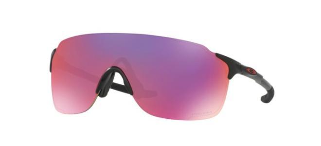 65acb5caee Oakley Evzero Stride Oo 9386 men Sunglasses online sale