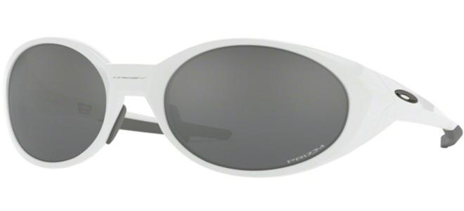 Oakley sunglasses EYEJACKET REDUX OO 9438