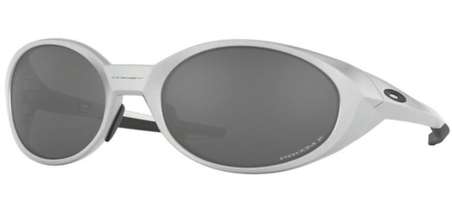 Oakley zonnebrillen EYEJACKET REDUX OO 9438