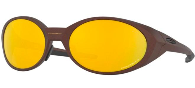 Oakley solbriller EYEJACKET REDUX OO 9438