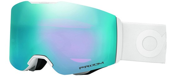 Oakley FALL LINE OO 7085 FACTORY PILOT