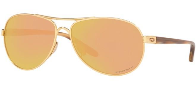 Oakley zonnebrillen FEEDBACK OO 4079