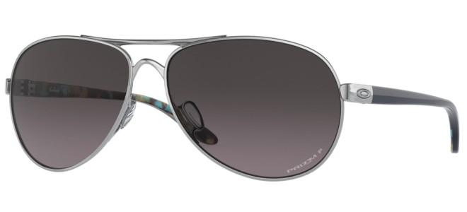 Oakley sunglasses FEEDBACK OO 4079