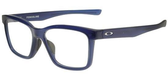 FENCELINE OX 8069