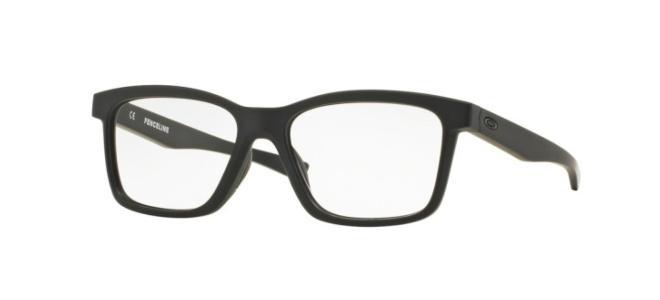 Oakley FENCELINE OX 8069
