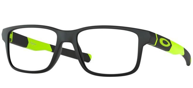 Oakley eyeglasses FIELD DAY JUNIOR OY 8007