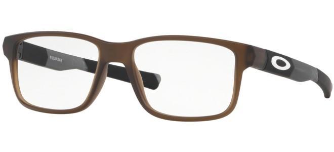 Oakley eyeglasses FIELD DAY JUNIOR OY 8007