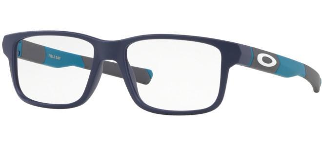 Oakley briller FIELD DAY JUNIOR OY 8007