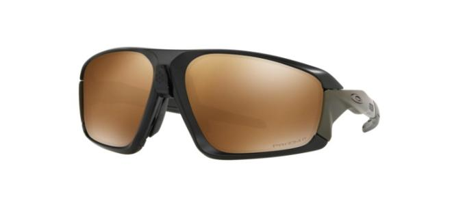 Oakley FIELD JACKET OO 9402