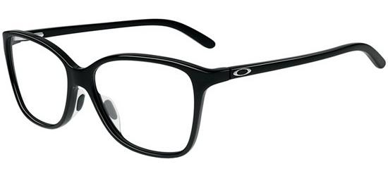 Oakley FINESSE OX 1126