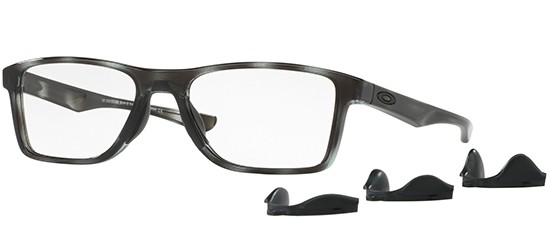 Oakley FIN BOX OX 8108