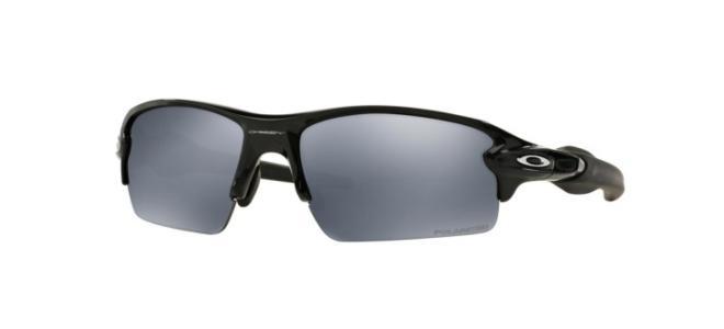 Oakley FLAK 2.0 OO 9295