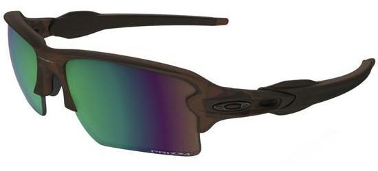 Oakley Flak 2 0 Xl Oo 9188 Unisex Sunglasses Online Sale