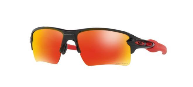 Oakley FLAK 2.0 XL OO 9188