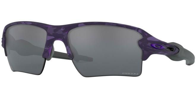 Oakley solbriller FLAK 2.0 XL OO 9188