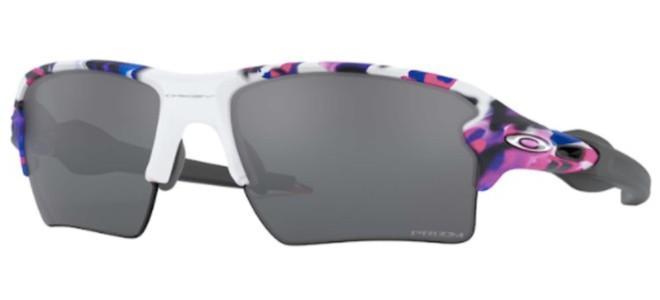 Oakley zonnebrillen FLAK 2.0 XL OO 9188