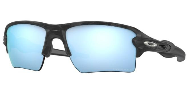 Oakley sunglasses FLAK 2.0 XL OO 9188