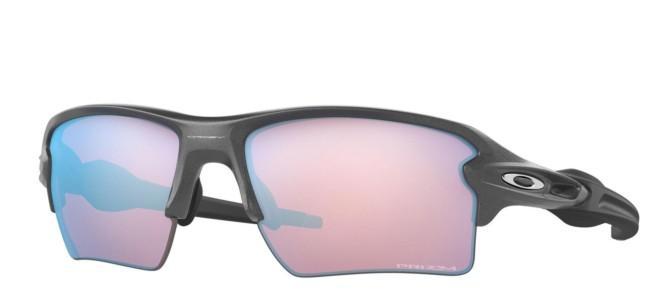 Oakley sunglasses FLAK 2.0 XL OO 9188