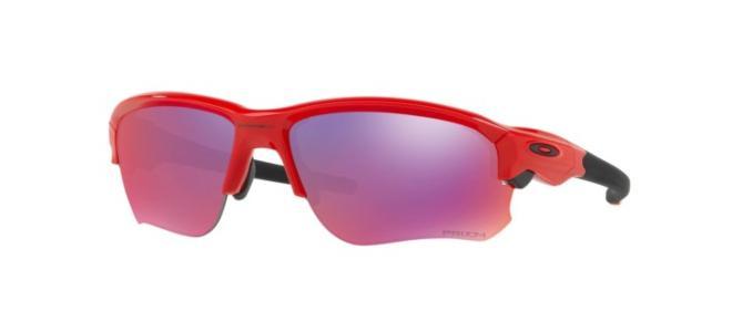 Oakley sunglasses FLAK DRAFT OO 9364