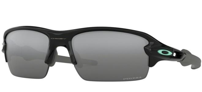 Oakley sunglasses FLAK XS JUNIOR OJ 9005