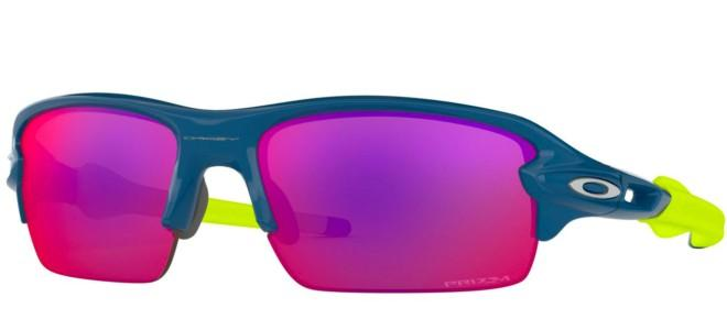 Oakley FLAK XS JUNIOR OJ 9005