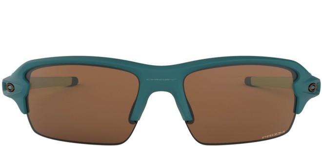 Oakley FLAK XS JUNIOR OJ 9005