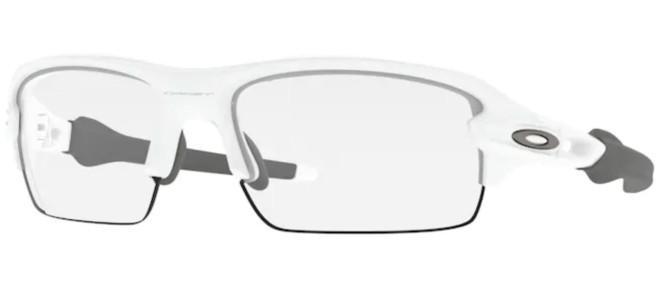 Oakley solbriller FLAK XS JUNIOR OJ 9005