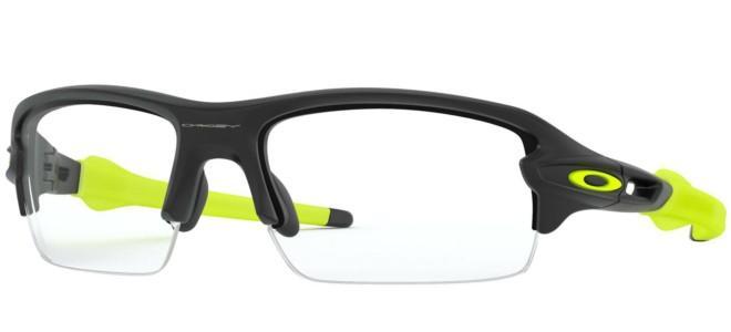 Oakley briller FLAK XS RX OY 8015