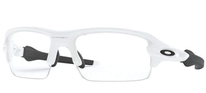 Oakley eyeglasses FLAK XS RX OY 8015