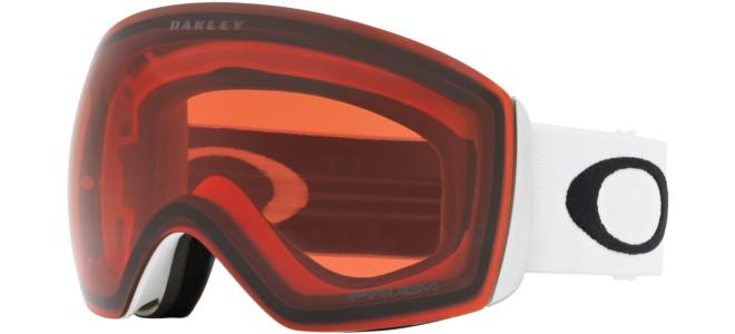 Oakley skibriller FLIGHT DECK OO 7050