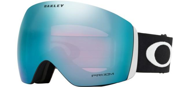 Oakley skibrillen FLIGHT DECK OO 7050
