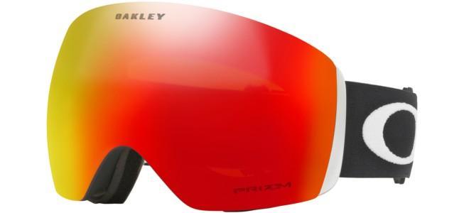 Oakley FLIGHT DECK OO 7050