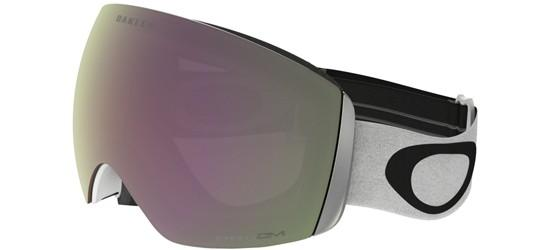Oakley goggles FLIGHT DECK OO 7050
