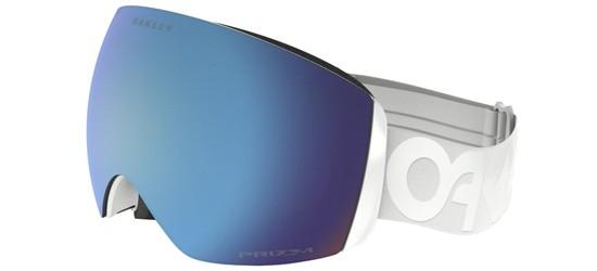Oakley skibrillen FLIGHT DECK OO 7050 FACTORY PILOT