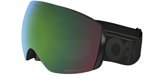 Oakley FLIGHT DECK OO 7050 FACTORY PILOT