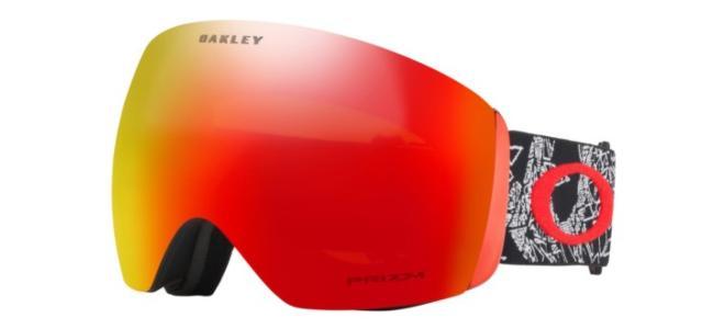 Oakley FLIGHT DECK OO 7050 TORSTEIN HORGMO