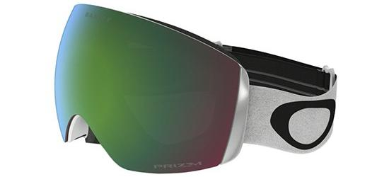 Oakley skibriller FLIGHT DECK XM OO 7064