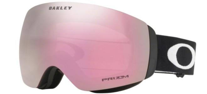 Oakley skibrillen FLIGHT DECK XM OO 7064