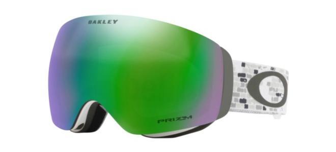 Oakley goggles FLIGHT DECK XM OO 7064