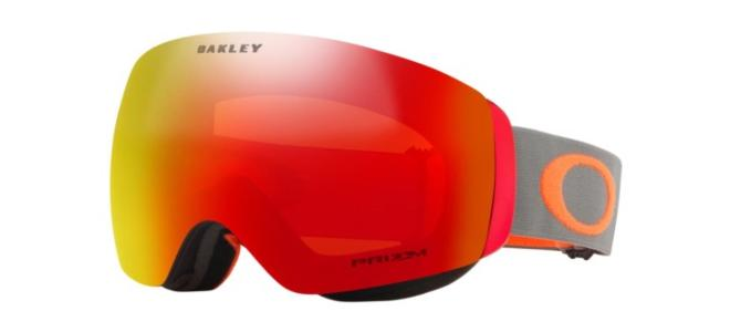 Oakley FLIGHT DECK XM OO 7064