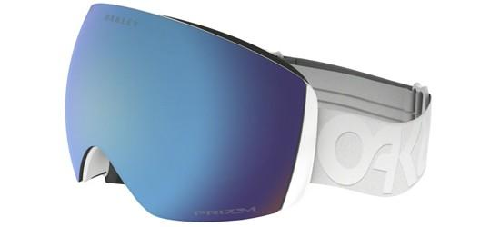 Oakley FLIGHT DECK XM OO 7064 FACTORY PILOT