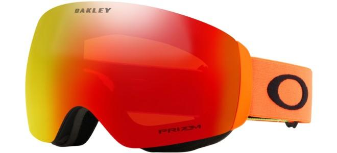 Oakley FLIGHT DECK XM OO 7064 HARMONY FADE