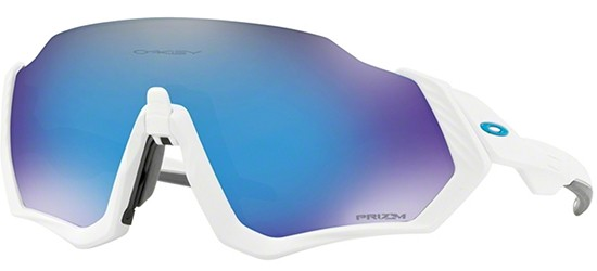 Oakley sunglasses FLIGHT JACKET OO 9401