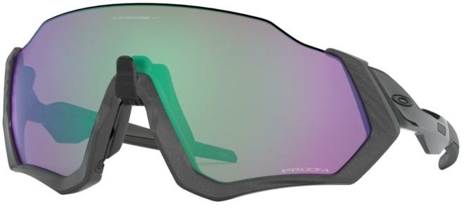 Oakley zonnebrillen FLIGHT JACKET OO 9401