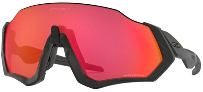 Oakley FLIGHT JACKET OO 9401