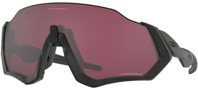 Oakley solbriller FLIGHT JACKET OO 9401